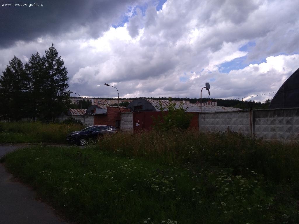 г. Новоуральск, ул. Автозаводская 31с1-6