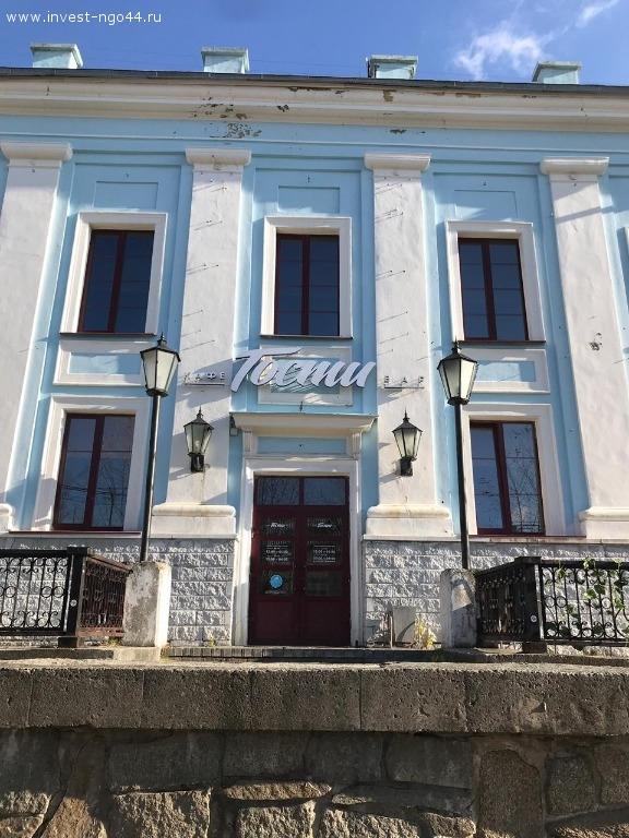 Новоуральск, Ленина,79