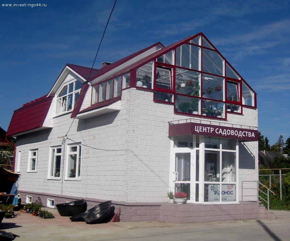 Новоуральск, Ольховая,6