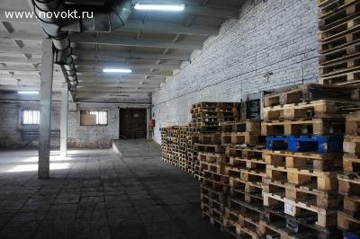 Новоуральск, Торговая, 6, строение 2